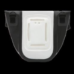 PocketMasterDxS2