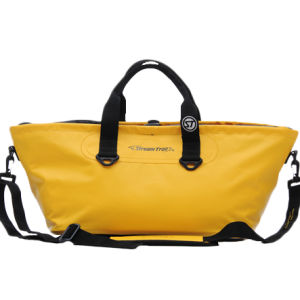 carryall2dx2